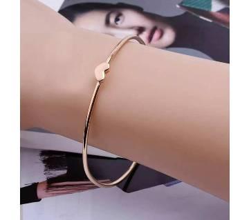 Love Bracelet for Women