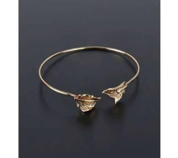 Leaf Bracelet for Women