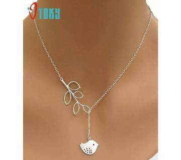 Fish Chain For Women