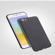 Oppo F3 plus back cover