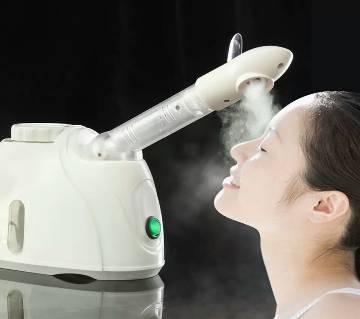 Facial Veporizer