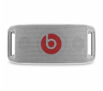 Beats by Dr. Dre Beatbox (রেপ্লিকা)