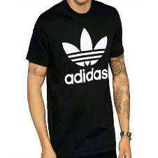 মেনজ Adidas টি-শার্ট