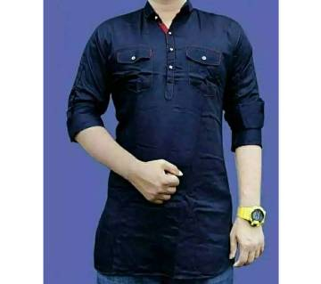 Full Sleeve Casual Katoa for Men