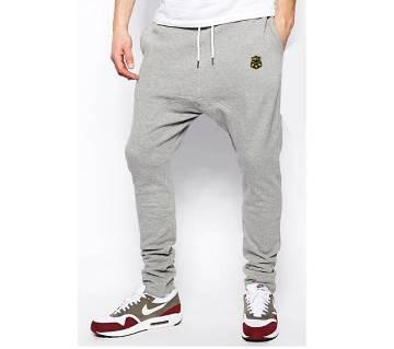 Gents sweat pants