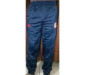 Adidas Trouser (Copy)
