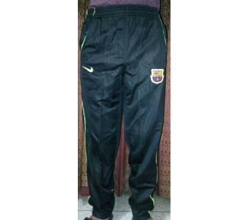 Nike Trouser (Copy)