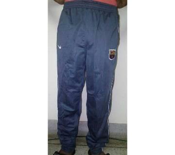 Nike Brand (Copy) Trouser