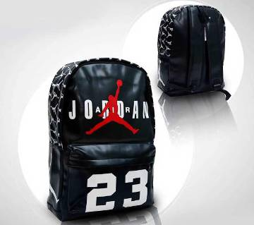 Jordan 23 স্কুল ব্যাকপ্যাক