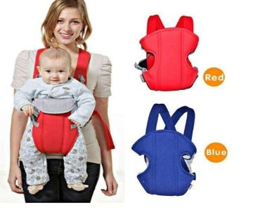 Baby Carrier Comfort Wrap Bag For Kids