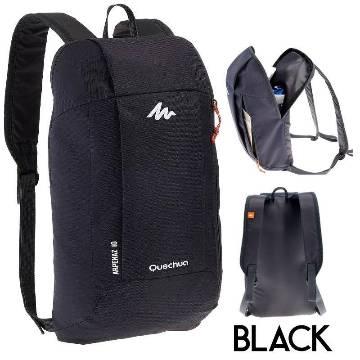 Multi Design smart Bag For Men