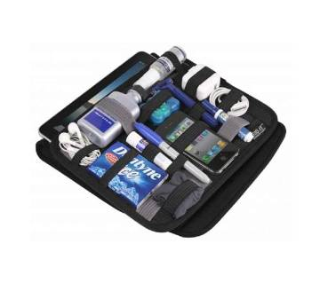 Cocoon Innovation GRID-IT!® Wrap 10 For iPad/Tablets Pouch