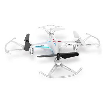 X-13 Remote Control Mini Drone