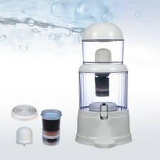 Prime Water Purifier - 20L