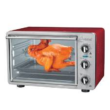 OCEAN Electric Oven -OEO2112R 21L