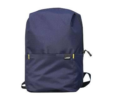Smart Backpack For Men