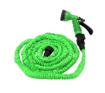 Hose Pipe 75ft - Green
