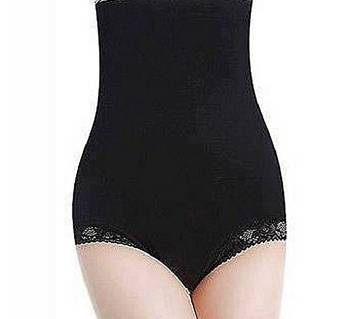 Munafie Slimming Inner Wear - Black