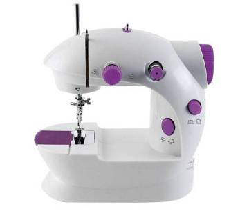 My Kitchen Four In One Electric Sewing Machine