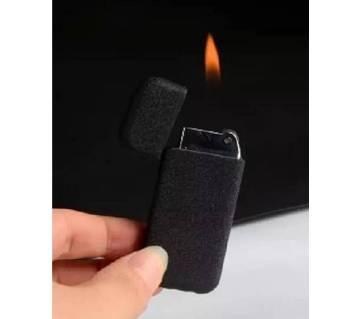 Slim Metal Frame Lighter