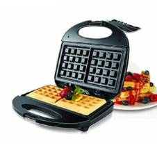 Sonifer Waffle Maker SF 6043