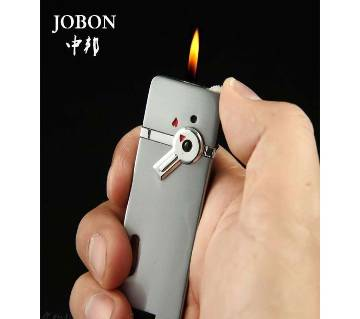 Babazi Gas Lighter New Version
