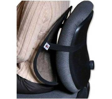 Seat Right Back Support For Office Chair