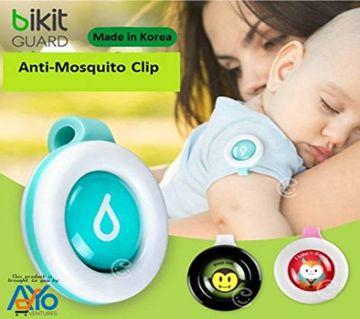 Anti Mosquito Clip