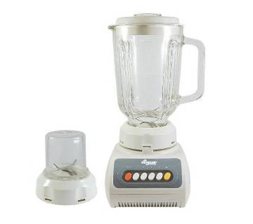 Huijui 2 in 1 Blender HJ 999