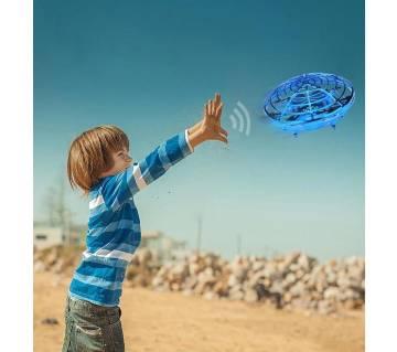 Kids Motion Control Drone