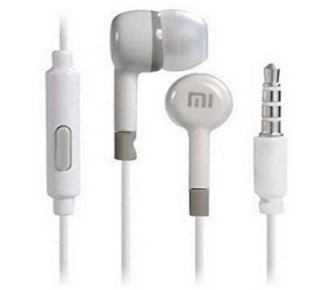 Mi2 In-Ear Earphone