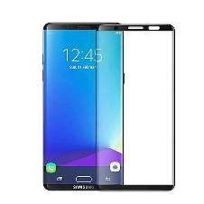 Tempered Glass For Samsung Note 8