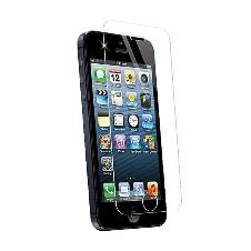 Front and Back Tempered Glass for iPhone 5 & 5s