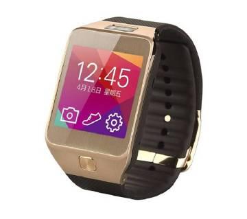 G2G Gear smart watch- sim supported