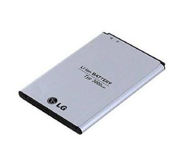 Replacement Battery for Nokia BL-4C/6100 - 1
