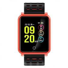 N88 Smart Wristband