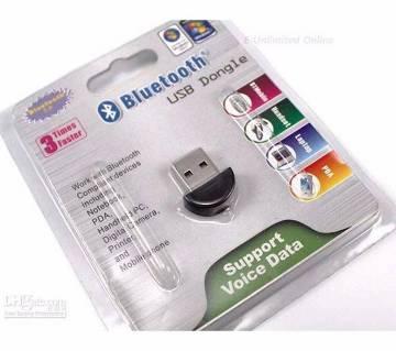 মিনি USB ব্লুটুথ (v 2.0) অ্যাডাপ্টার