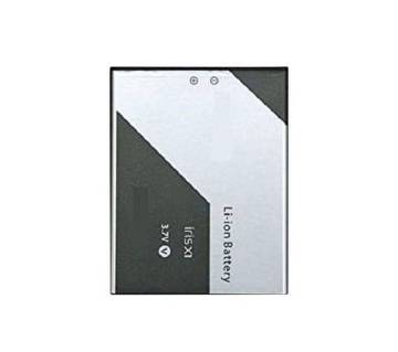 Replacement Battery For Lava X1+