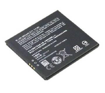 Nokia Microsoft Lumia 535 BL - L4A Battery - 1905m