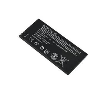 Nokia Lumia 640 XL - BV - T4B Battery - 3000mAh