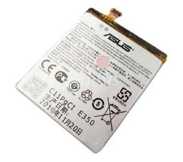 Asus Zenfone 5 A500CG Battery