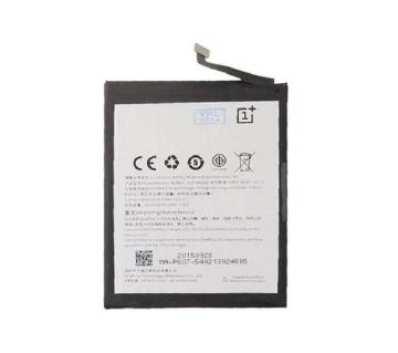Battery For Oneplus 3 BLP607