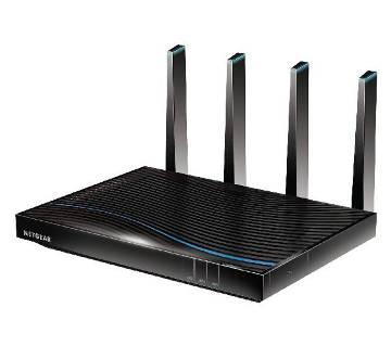 NETGEAR (R8500) AC5300 Mbps ট্রাই-ব্যান্ড রাউটার