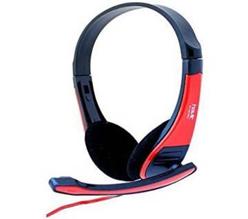 Havit (HV-H2105D) Wired Headphone