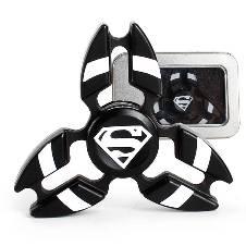 Fidget spinner (metal)