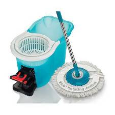 Magic Mop Floor Cleaner