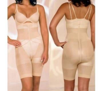 Slim-N-Lift Slimming Vest