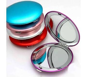 Compact Mirror professional - 1 pcs