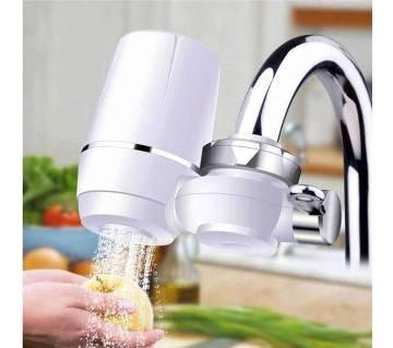 Water Faucet ফিল্টার