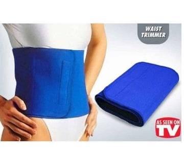 Waist Trimmer Surgical Belt